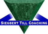 SIEGBERT TILL COACHING Logo